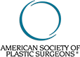 American Society of Plastic Surgeon logo