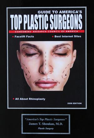Top Plastic Surgeon