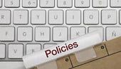 Practice Policies